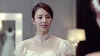 舒颖亲自到场参加婚礼