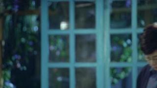 《我们的爱》潘虹优雅迷人,这美女太好了