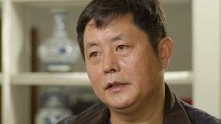 邓骘一再邀请杨震入仕   正是因为他出众的学识和品格
