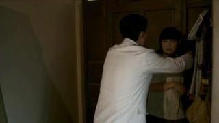 《父母爱情》梅婷x郭涛偷偷转发给喜欢的人吧