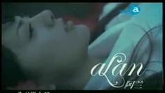 电影主题曲 《心·战》 MV