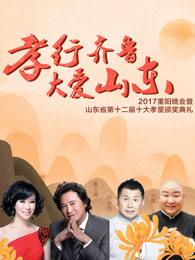 2017重阳晚会