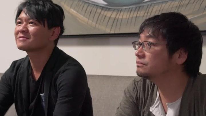 怪物猎人 花絮1:制作特辑 (中文字幕)