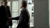 《 可爱老女人》预告片