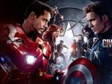 电影全解码:《美国队长3》复仇者联盟再度洗牌