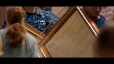 """僵尸世界大战  电视宣传片""""Fight"""""""