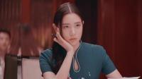 杨宗纬时隔5年首度献唱喜剧片 《大红包》主题曲道尽人间冷暖