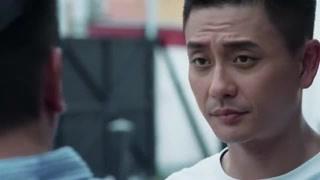 《战毒》程天想带吴嘉雯回家见家长 韦俊轩是个小可爱