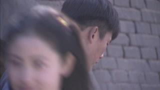 《二叔》史可 (湖北籍演员)×李芯逸好看的人交朋友,怎么就那么让人快乐
