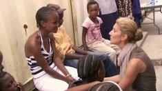 席琳·狄翁:全世界的目光 预告片