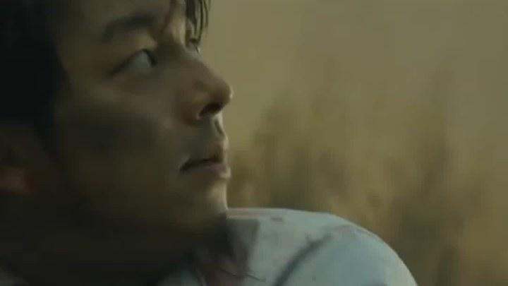 釜山行 台湾预告片1:加长版 (中文字幕)