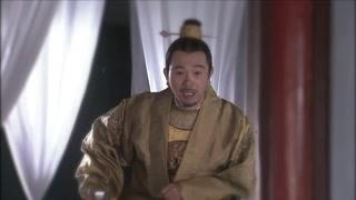 《明宫夕照》大臣们得知皇上病危的事 没人管皇上吗