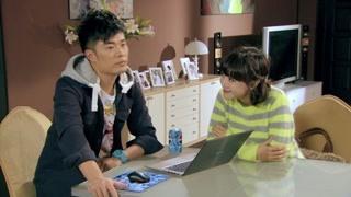 《爱情公寓4》悠悠被曾小贤威胁 就是代练级啊