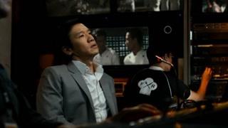 Henry备受杨紫琼关注 究竟是何原因?