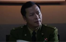 【地下地上之大陆小岛】第27集预告-杨斌被处决