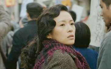 《太平轮·彼岸》推广曲MV 吴宇森李健共谱经典