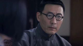 《热血》张子健正经起来好撩啊,酥的骨头都软了