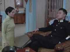 老兵(2014)第49集预告片
