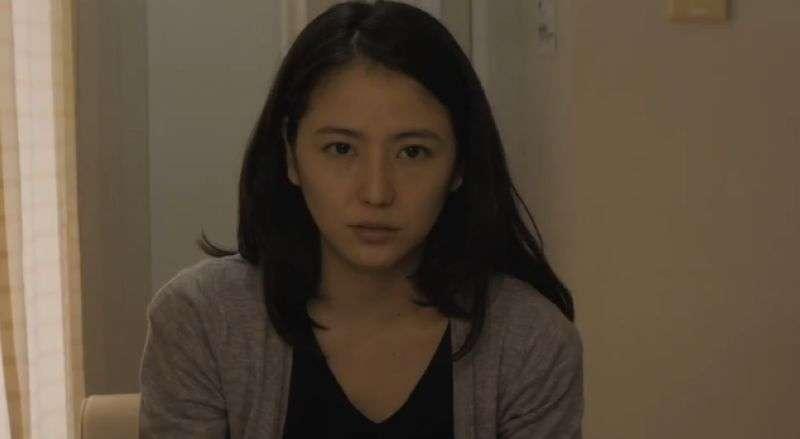 《散步的侵略者》预告 松田龙平长泽雅美演夫妇