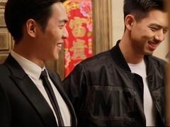 《法医秦明第一季》纪录片:不想说再见