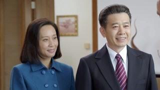 外交风云 第48集预告