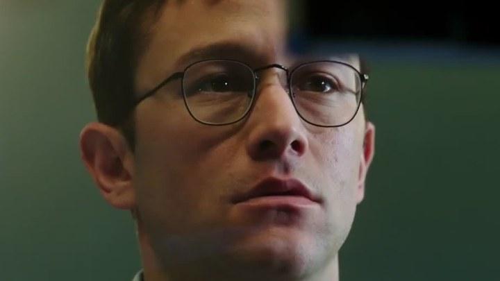 斯诺登 片段2:CIA能力测试