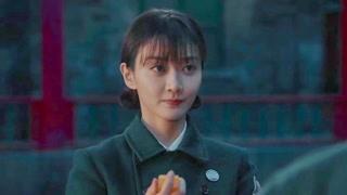 《光荣时代》张译二十年后再看会哭系列