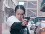 《美女总裁的贴身高手》预告片