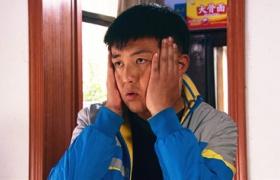 【嘿!真不是闹着玩的】第28集预告小导演为演员上演苦肉计