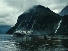《异形:契约》再掀异形观影潮 法鲨致谢国内影迷