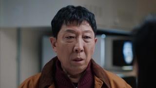 福子爸不解为何牛美丽花大价钱签郝泽宇 人也需要钱