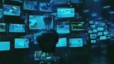 未来战警 国际版预告片1