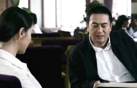 爷们儿-25:小宋佳欲与张嘉译离婚
