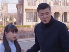 木兰妈妈第38集预告片