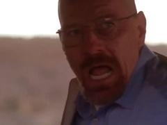 《绝命毒师》第5季第14集预告