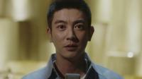 电影《烈火英雄》礼赞曲《向火而行》MV,杜江三度落泪虐哭观众