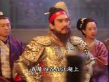 """《捉妖记2》曝""""势力""""特辑 梁朝伟李宇春谈""""胡""""说爱"""
