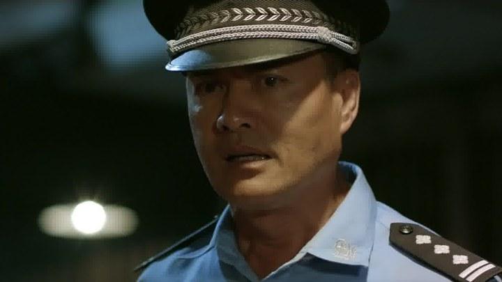 天下无拐 预告片5:寻找版 (中文字幕)