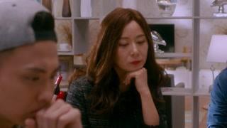 我是你妈:赵小艺生日放弃艺考 只因名额早就被内定