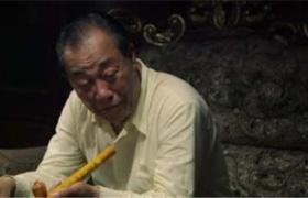 【地下地上之大陆小岛】第22集预告-冯恩鹤设计柯蓝