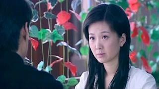 《伤不起的青春》靳东有多撩?