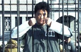 【猎魔】第19集预告-刘小峰中电激发体能 (1)