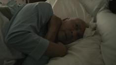 真芯伴侣 片段之Wake Up, Frank