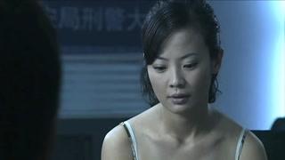 《疯狂的背后》警察询问王艳红地雷的下落 真不知道他在哪儿
