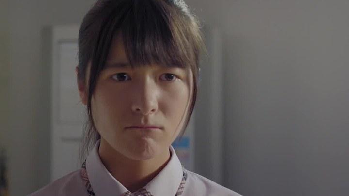 会痛的十七岁 MV:主题曲《青春遗言》 (中文字幕)