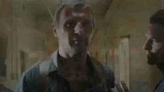 """天龙特工队 电视宣传片""""Hannibal"""""""