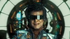 宝莱坞机器人2.0:重生归来 主题曲MV