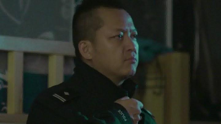 拆弹专家2 花絮5:致敬特辑 (中文字幕)