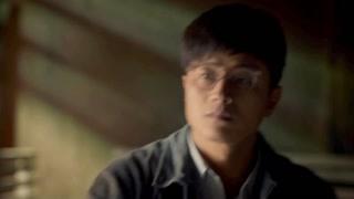 《大牧歌》林江国这么帅的一次,必须点开看