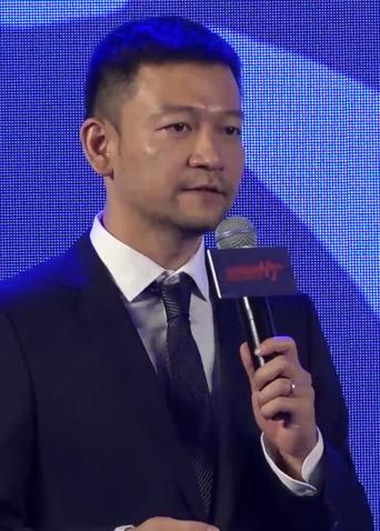 《机动战士高达NT》定档 郭帆希望更多日影进中国